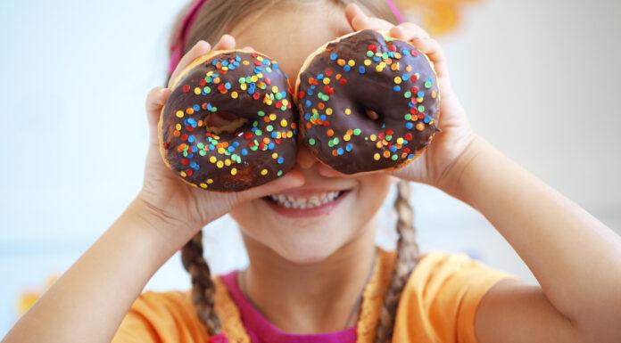 ile cukru można spożyć w ciągu dnia?
