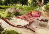 Sauna do ogrodu - z jakich materiałów warto ją wykonać