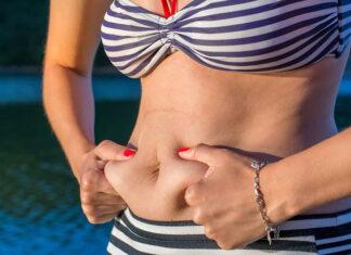 Endermologia. Bezinwazyjne wyszczuplanie ciała i usuwanie cellulitu