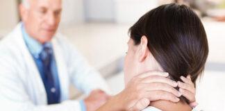 Kiedy udać się do endokrynologa