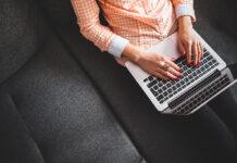 Kurs niemieckiego online dla dzieci