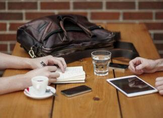 Doradca kredytowy - dlaczego warto podjąć się z nim współpracy